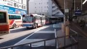 20110315bus