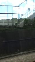 20120818shinkansen
