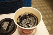 20120821coffee