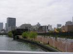 20080112keshiki