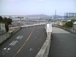 20080324michi01