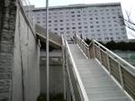 20080325hotel01