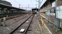 20080531kashiharaeki