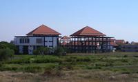20080809yane