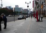 20081212machi