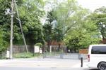 20090518hohei