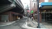 20091026akimatsuri