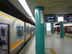 20091101hanshin