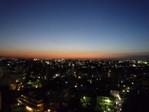 20091213kanazawa_2