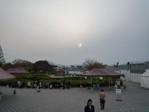 20100418hasegawa02