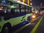 20100709bus02