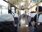20101012bus