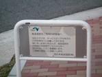 20101217okuya03