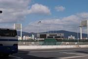 20110311shimin