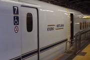 20110328sakura01