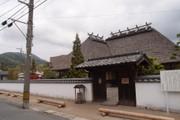 20110505yamada