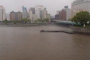 20110512ryuboku01