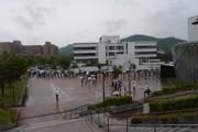 20110526shimomura02