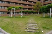20110527kuchu01