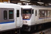 20110607renketsu