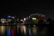 20110616gesshokukawa