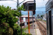 20110722migigawa01