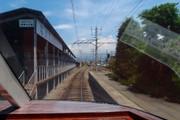 20110722migigawa02