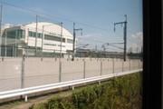 20110724rail01
