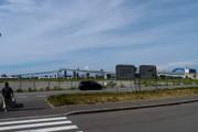 20110807bridge03
