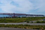 20110807bridge05