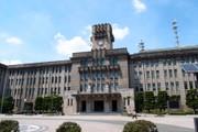 20110809shiyakusho01