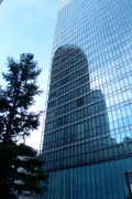 20110812dttower