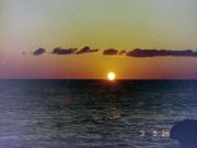 20110818hinode