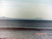20110818notsuke04