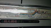 20111015kujo