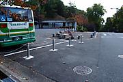 20111028kyoukai02