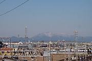 20120125yukiyama