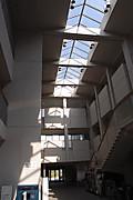 20120224haru