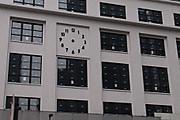 20120229tokei01