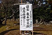 20120322shinseichu