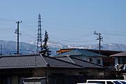 20120330shiojiri