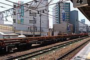 20120409rail02