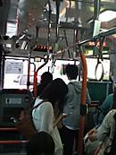 20120515shanai02_2