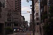 20120527nisshoku04