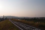 20120605kizugawa01