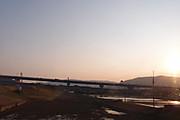 20120605kizugawa04