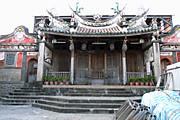 20120617tengoukyu01
