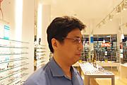 20120621megane2