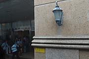 20120703hinansho01