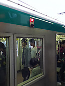 20120707line